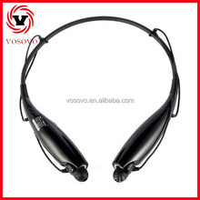 HBS730 Wireless Sports Stereo Headset Bluetooth Earphone Music Sport headphone For iPhone in stock DHL Free Shipping