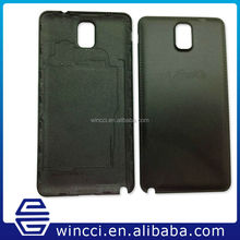 housing replacement for samsung galaxy note 3 n9000