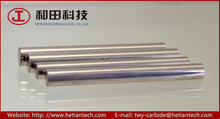 Jinlei well finishing price of tungsten carbide /cobalt short bar application to cutting tools