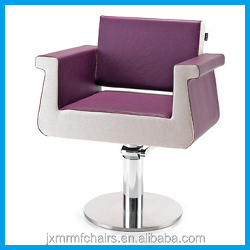 Jx980a 2 used beauty salon furniture buy used beauty for Used salon chairs