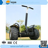 Golf Two Wheel Standing Electric Scooter & off road lithium 2-wheel self balancing balancer