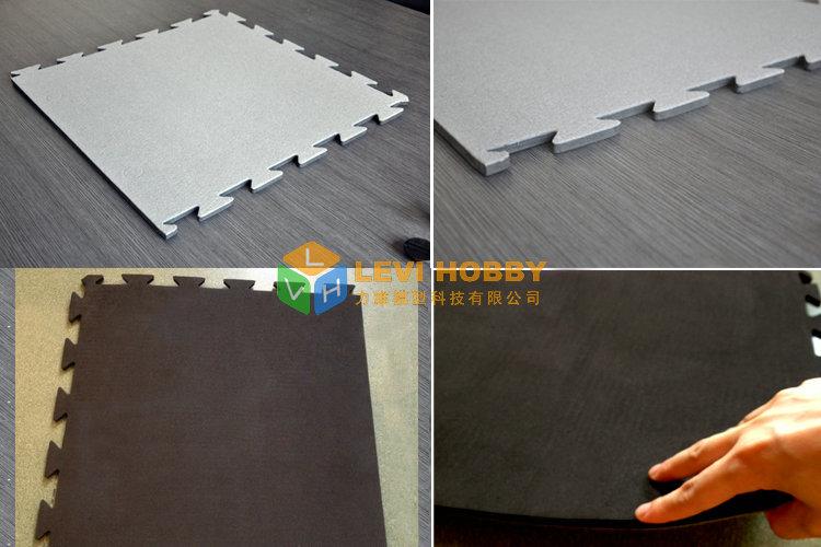 Design And Produce Mini Z Wold Champnion Rc Track 10 3mx5