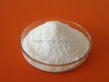 colistin sulfate medical drug