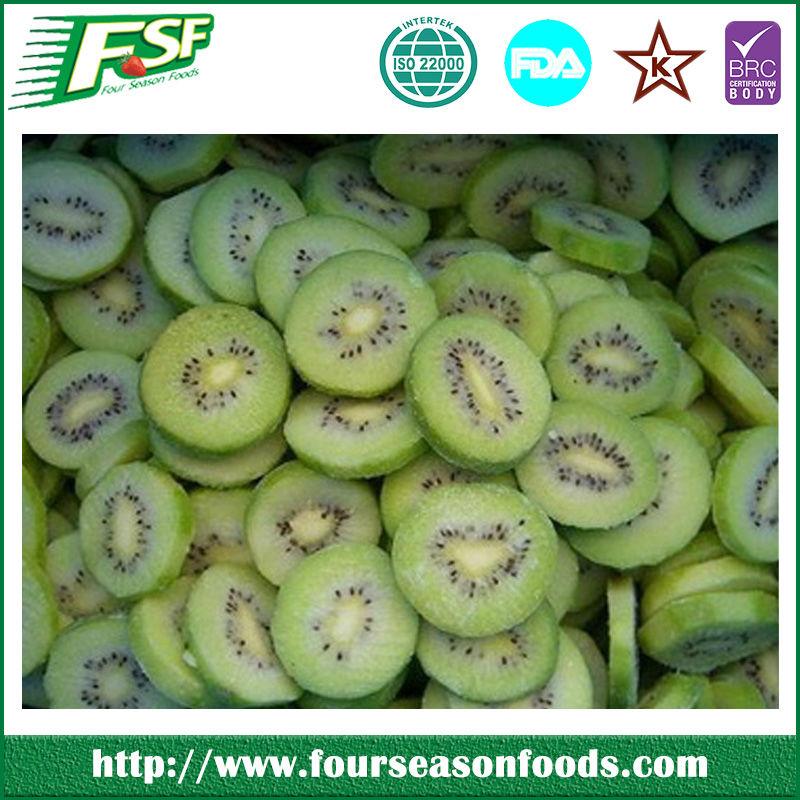High wholesale 2014 hot selling kiwi fruit
