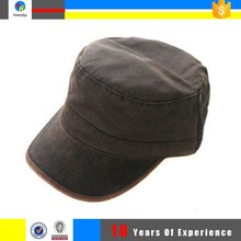 new military cap and hat for men