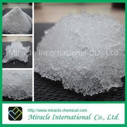super absorbent polymer polyester resin