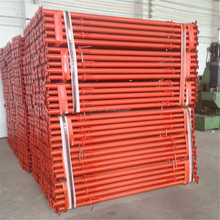 Adjustable Steel Prop for Construction
