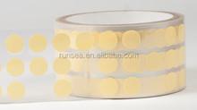 Conformal Coating Discs / plastic disc / cutting disc