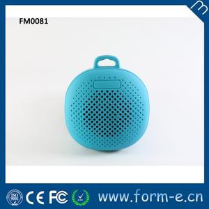 Cellulare Bluetooth Pocket Mini Netbook Radio Fm Senza Fili Della Bicicletta Speaker Viaggi Regali Nfc Altoparlanti Per Esterno