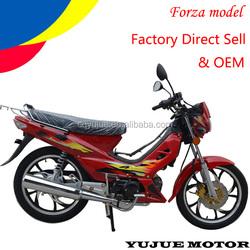 2016 Popular mini pocket bikes cheap/gas motorcycle/kids motos