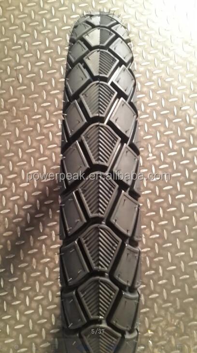 300-18 tire