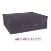 foldable Laundry box/storage box