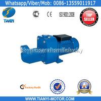 Single Phase Water Pressure Test Pump Control Box