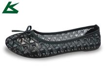 casual para mujer zapatos de primavera 2014