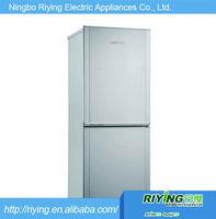 2015 good price New Style Commercial Refrigerator/kitchen Freezer/budweiser Fridge For Restaurant