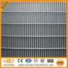 2015 Cool novelty products pvc welded wire mesh fencing/ metal fence panels