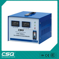voltage stabilizer 10 kva/voltage stabilizer for air conditioner/