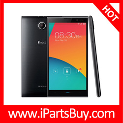 lowest price china android phone iNew V3 Plus 5.0 Inch HD Screen Android 4.4 3G Smart Phone, MTK6592 16GB