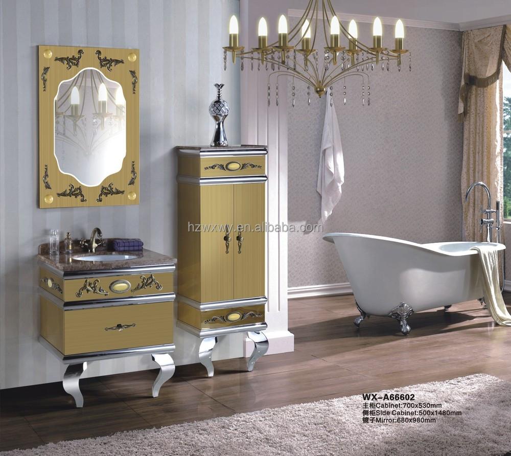Mobili bagno stile antico arredo bagno stile antico bagni shabby chic economici in stile with for Arredo bagno stile antico