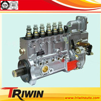 DCEC high performance mitsubishi fuel injection pump cheap price 3974616 top quality engine fuel pump assembly hot sale