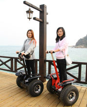 2015 self balancing scooter with Bluetooth music function and mobile phone APP software, 2 wheels powered unicycle
