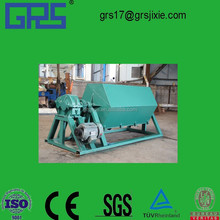 sizes of iron nails for construction/nail making machine parts/razor wire making machine