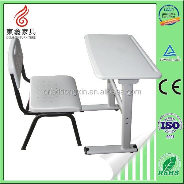 ห้องเรียนเฟอร์นิเจอร์โรงเรียนเก้าอี้พลาสติกโต๊ะทำงานโรงเรียนออสเตรเลีย