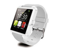 Special hot selling kids gps watch mobile phone with bluetooth