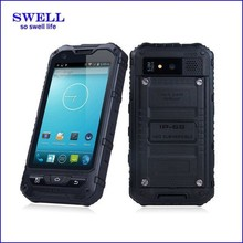 Through changes in the mobile market, rugged devices have weathered the storm ip67
