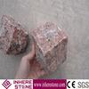 china best price granite g562 red granite blocks