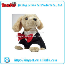 Alibaba Cheap Wholesale designer dog suit clothes party costume for pet shop