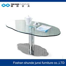 nice design exotic coffee table