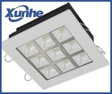 New product LED Ceiling Down Light led grid Light