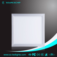 20W New Backlight fixtures Led Panel Light with 2 Years Warranty