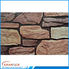 Popular Selection Exterior Decorative Stone Wall Panels