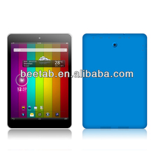 china no brand tablet pc HD screen ATM7021 Tablet pc