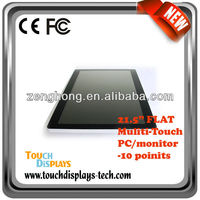 tablet 21.5 inch android 4 0