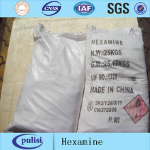 hexamine powder in Amine in Rubber and Plastic Auxiliary Agents