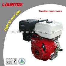 13hp Single Cylinder Air Cooled Gasoline Engine