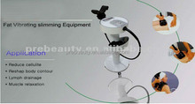 Use on beauty salon and spa arm massage machine