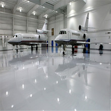 China good price for High strength Wear-resitance epoxy Self Leveling Floor coating