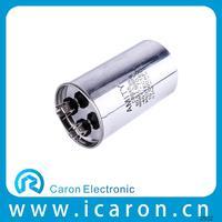 motor capacitor 47uf 250v
