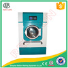 Top quality buy cheap tumble dryer online