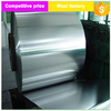 import export wholesale 2mm thick inox coil 321ss