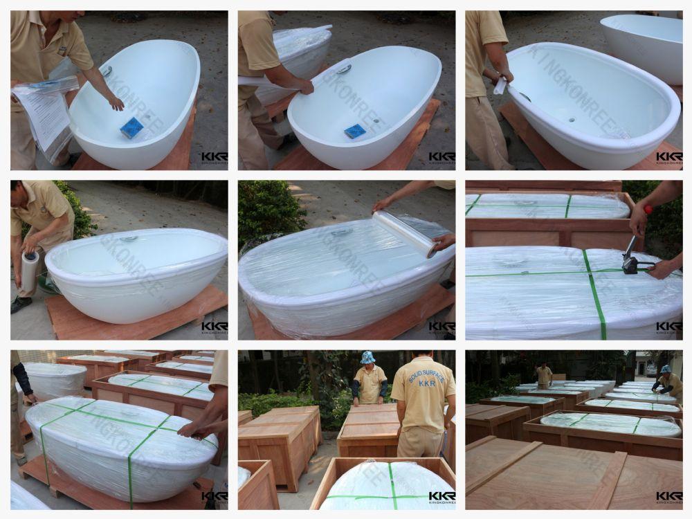 pur marbre blanc pierre baignoire verticale baignoire bains th rapeutiques id de produit. Black Bedroom Furniture Sets. Home Design Ideas