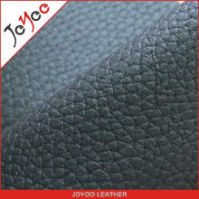 pvc material, sofa cover material, artificial leather