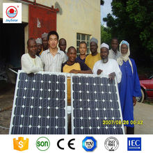 low price solar panel 150w China wholesale alibaba india