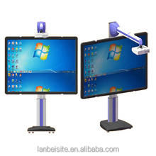 LB-04 New high tech price of interactive electronic whiteboard