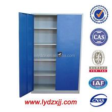 High quality modern office metal simple cupboard design
