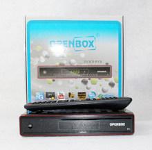 Original OPENBOX X5 update model Openbox Z5